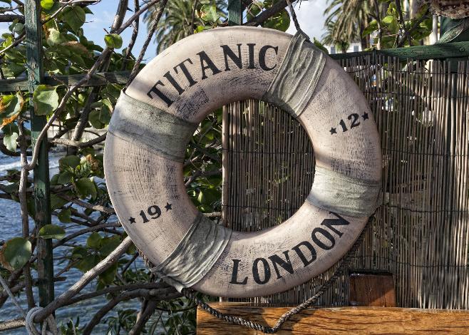 titanic_featured