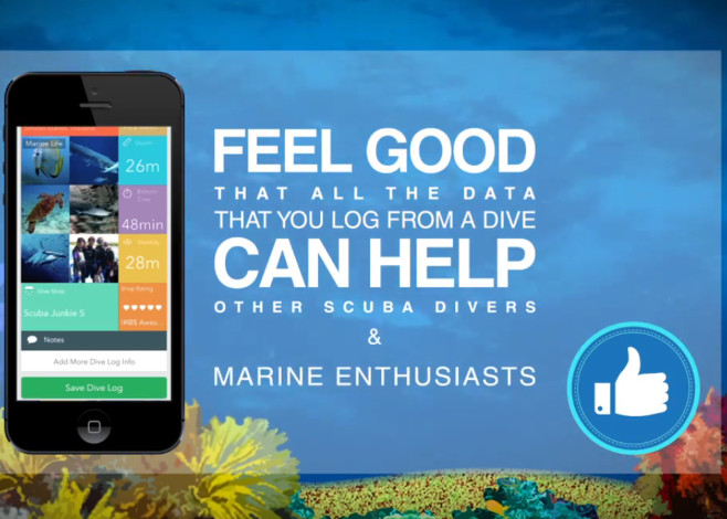 dive_share2_featured