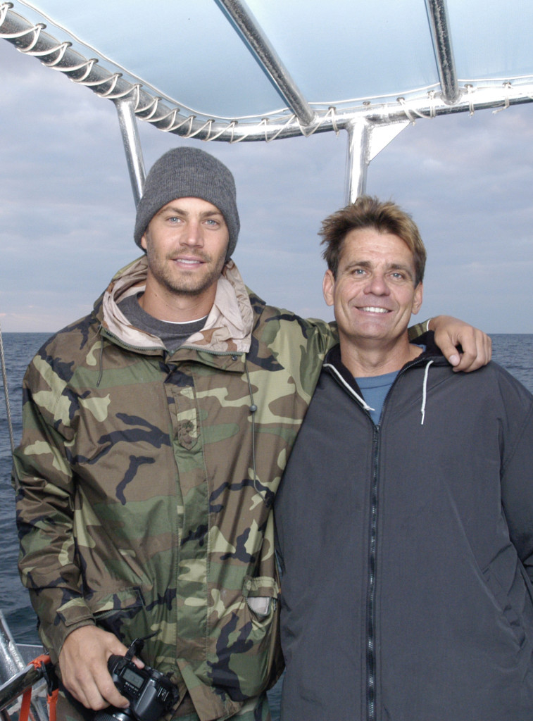 Paul_Walker_and_Stuart